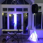 Event Samantha Marie Solo Singer/Pianist Cornwall