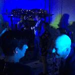 Event The Kicks Function Band Hertfordshire