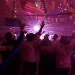Event Groove Sound Wedding DJ Cheshire