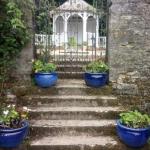 Event Prosecco Quartet String Quartet Malvern, Worcestershire