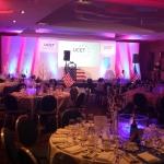 Event (Neil Diamond) The Real Diamond Neil Diamond Tribute Act Worcestershire