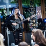 Event Acoustic Abi  Sutton Coldfield, West Midlands