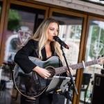 Event Acoustic Abi Solo Singer Guitarist Sutton Coldfield, West Midlands