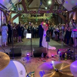 Event Celebrations Party Band Function Band East Sussex
