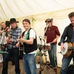Event Manic Jacks Bluegrass Swansea, Wales
