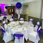 Event Sing With Us Waiters  Manchester, Greater Manchester