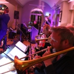 Event William May Swing & Rat Pack Band Warwickshire