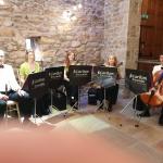 Event Darlton Ensemble  Stockport, Greater Manchester