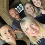 Event Big Soul Gospel Choir Gospel Choir Bath, Somerset