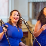 Event UK Gospel Choir  London