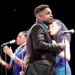 Event UK Gospel Choir  London