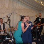 Event The Dukes Function Band Middlesex, Greater London