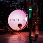 Event Shine On  Brighton, East Sussex