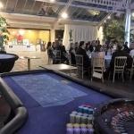 Event 5 Star Fun Casino Mobile Casino Staffordshire