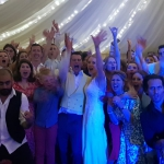 Event Hit-It Function Band Aylesbury, Buckinghamshire