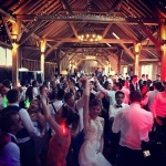 Event DJ Markus Wedding DJ Knaphill, Surrey