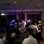 Event The Colts Function Band London