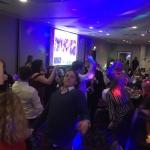 Event Astrix Rock and Pop Trio Lancashire