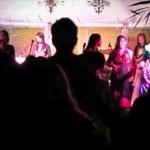 Event Rhythm Xpress Caribbean Band London