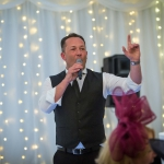 Event James Sings Wedding Singer Nelson, Lancashire