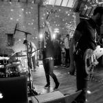Event Fraudio Function Band Warwickshire