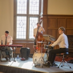 Event All That Jazz Jazz Band Sheffield, South Yorkshire