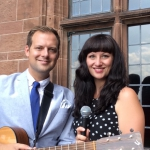 Event Acoustic Soul Club Acoustic Duo Ashton-Under-Lyne, Greater Manchester