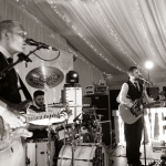 Event The Hot Shots Function Band Essex