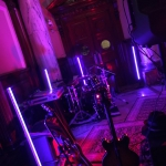 Event Brightlights Function Band Hampshire