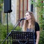 Event Songbird  Warwick, Warwickshire