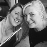 Event Prestige Flute & Cello Duo London