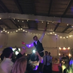 Event Shine On Function Band London