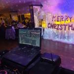 Event CJ Discos  Birmingham, West Midlands