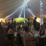 Event ETA  Buckinghamshire