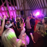 Event The Hot Shots Function Band West Sussex