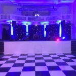 Event Atlantic Avenue Soul Band Kent