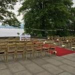 Event Cameron Murray  Glasgow