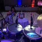 Event The Groove Line Pop and Funk Band Leeds, West Yorkshire