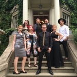 Event Vocally Bespoke Contemporary and Modern Choir London