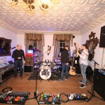 Event The Hot Shots Function Band East Sussex
