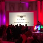 Event All Lit Up Function Band Maidstone, Kent