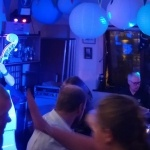 Event Whole Lotta Shakin Rock n Roll Band Warwickshire