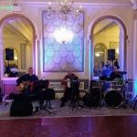Event Hazelwood Irish / Folk Band Hampshire