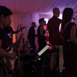 Event Funk It Up Function Band London