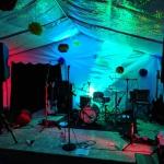 Event The Rhythmics  Surrey