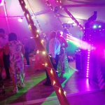 Event Charisma Sound and Light Show Wedding DJ Lincoln, Lincolnshire