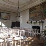 Event Tommy Hollington Pianist Gloucestershire