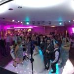 Event Neive Jordan  Cheshire