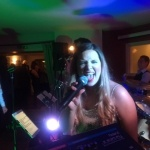 Event Informer Party Band London