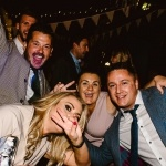 Event Hit The Road Rock and Pop Band Manchester